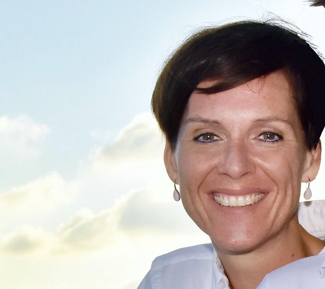 Nicole Engelmann