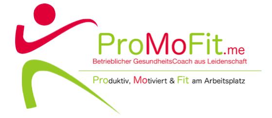 Promofit.me